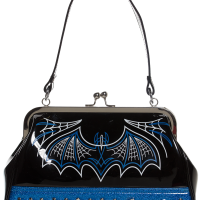 sp_batty_pinstripe_purse_blue_1_1