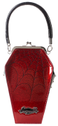 sp_coffin_sparkle_purse_red_1