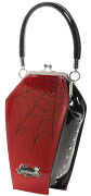 sp_coffin_sparkle_purse_red_2