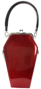 sp_coffin_sparkle_purse_red_3