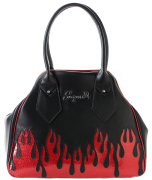 sp_in_flames_bowler_purse_1