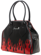 sp_in_flames_bowler_purse_2