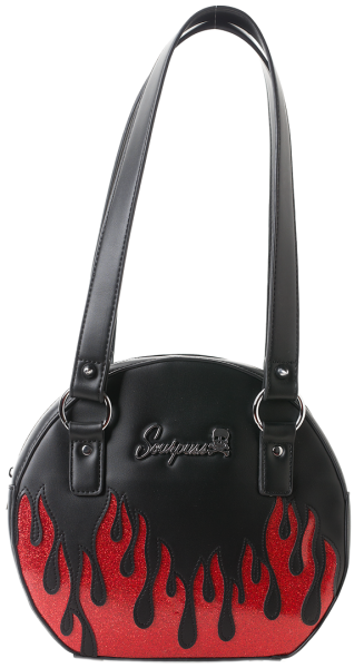 sp_in_flames_round_purse_1