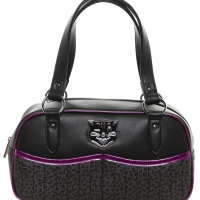 sp_jinx_tessa_purse_blk-pur_1