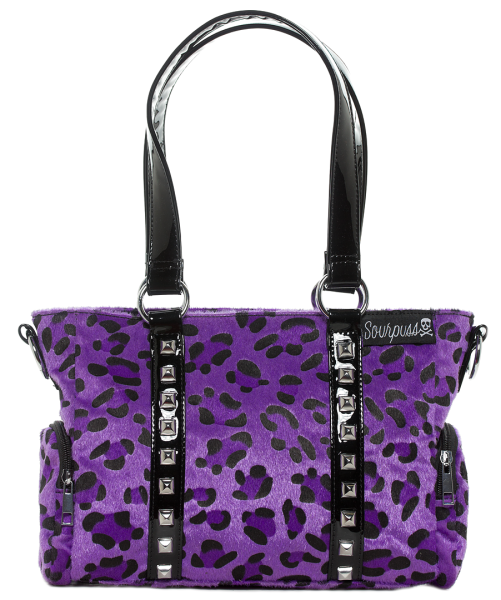 sp_leopard_mini_leda_stud_purse_purple_1