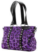 sp_leopard_mini_leda_stud_purse_purple_2