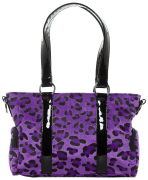 sp_leopard_mini_leda_stud_purse_purple_3