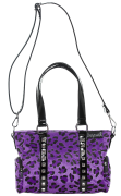 sp_leopard_mini_leda_stud_purse_purple_4