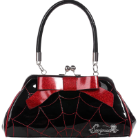 sp_spiderweb_floozy_purse_blk-red_1