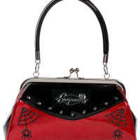 sp_webbed_widow_purse_blk-red_1_2