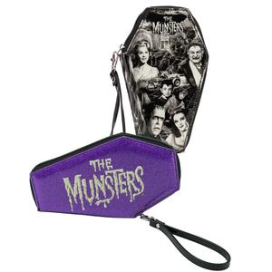 RR_Coffin-Bag_munsters_300x300