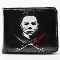 Rock_Rebel_Wallet_026_2400x_52ed160d-4077-4ead-9328-10c0cf33ef1f_1024x1024@2x