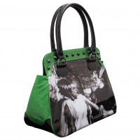 RRHB0058--HB25-WE-BELONG-DEAD-GREEN-GLITTER-HANDBAG-001_1024x1024@2x