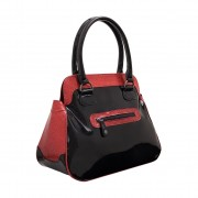 RRHB0059–HB25-MIKE-MEYERS-RED-GLITTER-HANDBAG-002_1024x1024@2x