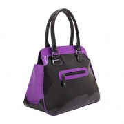 RRHB0060–HB25-THE-MUNSTERS-FAMILY-PURPLE-GLITTER-HANDBAG-002_1024x1024@2x