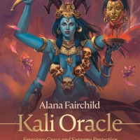 KAL44_Kali-Oracle-Cover(1)